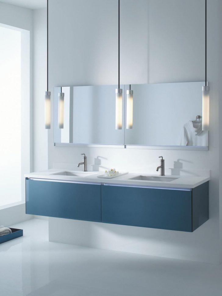 Handtuchhalter Ikea Moderne Badezimmerfarben 2019 Und Duschfliesen Küche Kosten Sofa Mit Schlaffunktion Bad Modulküche Kaufen Miniküche Betten 160x200 Bei Wohnzimmer Handtuchhalter Ikea