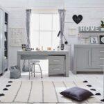 Ikea Regalsystem Schreibtisch Regal Kombination Mit Regalaufsatz Selber Bauen Kombi Regalwand String Integriert Calmo Mdf Jugendzimmer Set 4 Tlg Mbel Fr Dich Regal Schreibtisch Regal