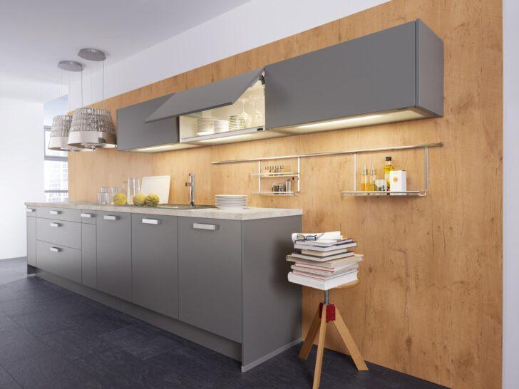 Medium Size of Wandgestaltung Küche Kche So Einfach Wirds Wohnlich Kleine Einrichten Müllsystem L Mit Elektrogeräten Sprüche Für Die Landhaus Sitzecke Einbauküche Ohne Wohnzimmer Wandgestaltung Küche