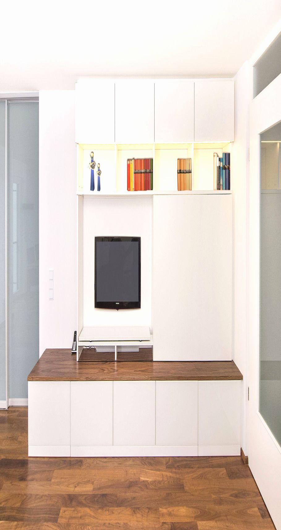 Full Size of Ikea Wohnzimmerschrank 28 Inspirierend Wohnzimmer Ideen In 2020 Tv Wand Miniküche Küche Kosten Kaufen Modulküche Sofa Mit Schlaffunktion Betten Bei 160x200 Wohnzimmer Ikea Wohnzimmerschrank