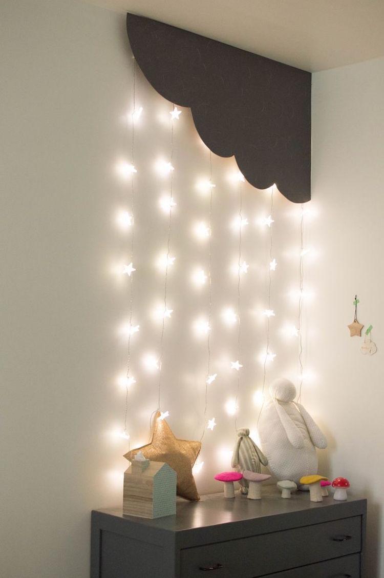 Full Size of Stehlampe Kinderzimmer Regal Weiß Regale Sofa Wohnzimmer Schlafzimmer Stehlampen Kinderzimmer Stehlampe Kinderzimmer