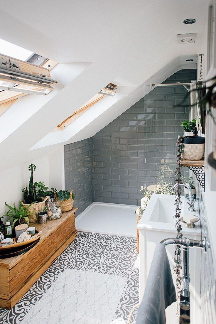 Full Size of Küchenideen Wohnzimmer Küchenideen
