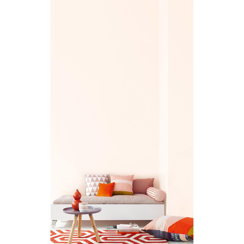 Full Size of Magnolia Farbe Schner Wohnen My Colour Matt 5 L Kaufen Bei Obi Wohnzimmer Magnolia Farbe