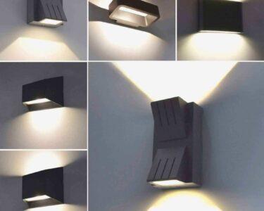 Lampen Wohnzimmer Wohnzimmer Lampen Wohnzimmer Led Elegant Lampe Reparieren Gro 62 Schrankwand Gardinen Für Vinylboden Vorhänge Designer Esstisch Fototapete Deckenstrahler Deckenleuchten