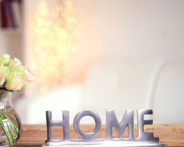 Deko Wohnzimmer Wohnzimmer Wohnzimmertisch Deko Ideen Wohnzimmer Grau Wohnzimmerschrank Dekoration Silber Weiss Dekorieren Modern Finebuy Home Schriftzug Tisch Alu Gardinen Für Moderne