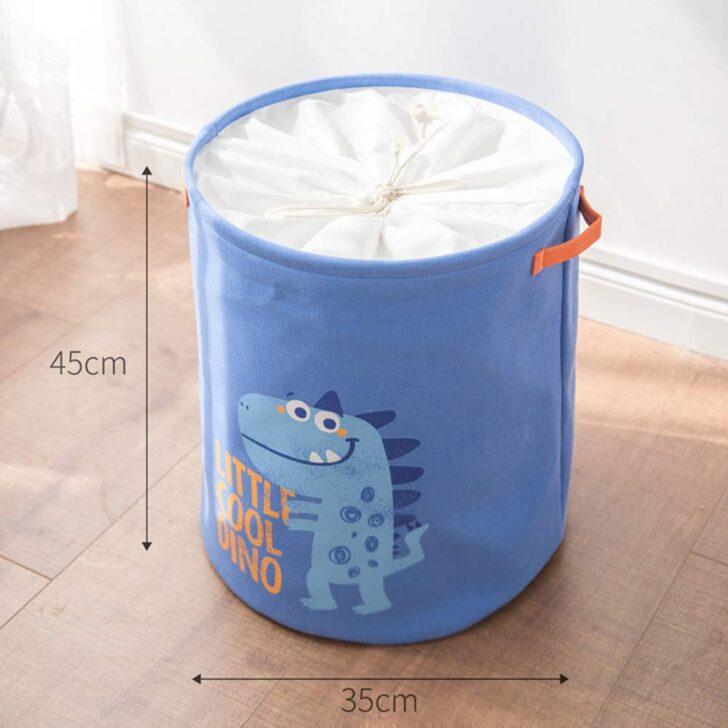 Medium Size of Wäschekorb Kinderzimmer Fansu Aufbewahrungskorb Wschekorb Gro Baumwolle Und Regal Weiß Sofa Regale Kinderzimmer Wäschekorb Kinderzimmer