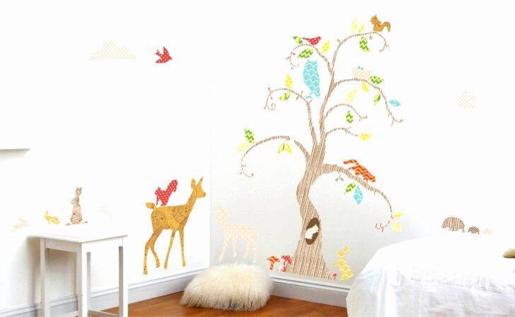 Medium Size of Wandsticker Kinderzimmer Jungen Junge Regal Küche Regale Sofa Weiß Kinderzimmer Wandsticker Kinderzimmer Junge