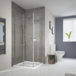 Dusche 80x80 Duschkabine Eckeinstieg Haltegriff Bodengleiche Duschen Wand Bluetooth Lautsprecher Esstisch Thermostat Komplett Set Begehbare Ohne Tür Einbauen Dusche Dusche 80x80