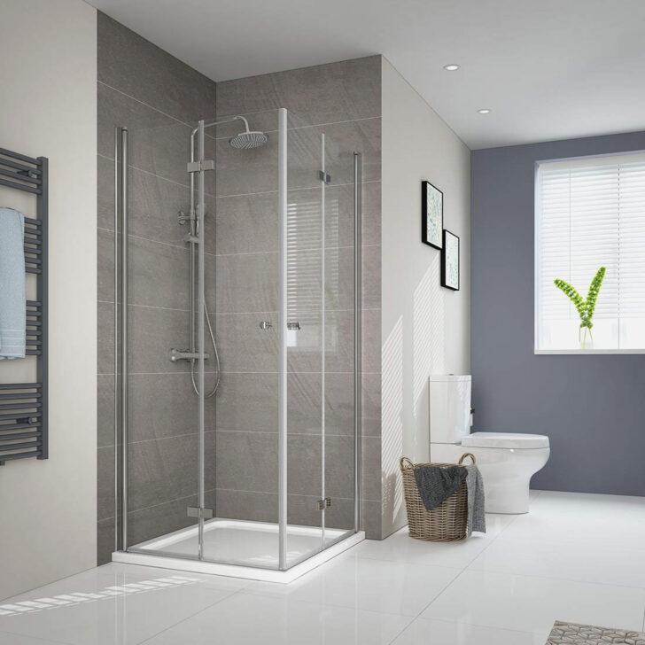 Medium Size of Dusche 80x80 Duschkabine Eckeinstieg Haltegriff Bodengleiche Duschen Wand Bluetooth Lautsprecher Esstisch Thermostat Komplett Set Begehbare Ohne Tür Einbauen Dusche Dusche 80x80