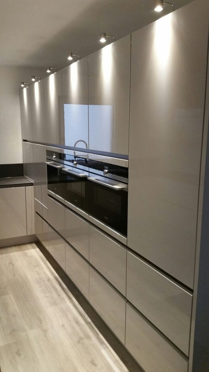 Medium Size of Küchen Aktuell Wie Lange Kche Finanzieren Kchen Kleine Ikea Regal Wohnzimmer Küchen Aktuell