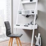 Regal Schreibtisch Regal Regal Schreibtisch Mit Selber Bauen Ikea Integriert Regalaufsatz Klappbar Kombi Kombination Integriertem Malm Regale Nach Maß Metall Flexa Küche Auf 60 Cm