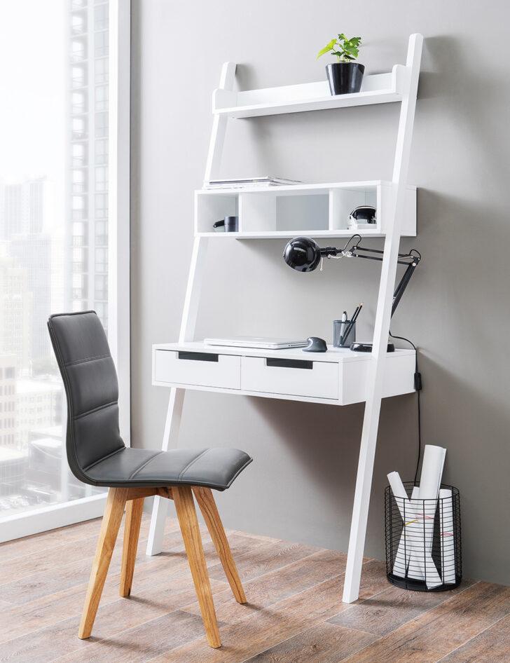 Medium Size of Regal Schreibtisch Mit Selber Bauen Ikea Integriert Regalaufsatz Klappbar Kombi Kombination Integriertem Malm Regale Nach Maß Metall Flexa Küche Auf 60 Cm Regal Regal Schreibtisch
