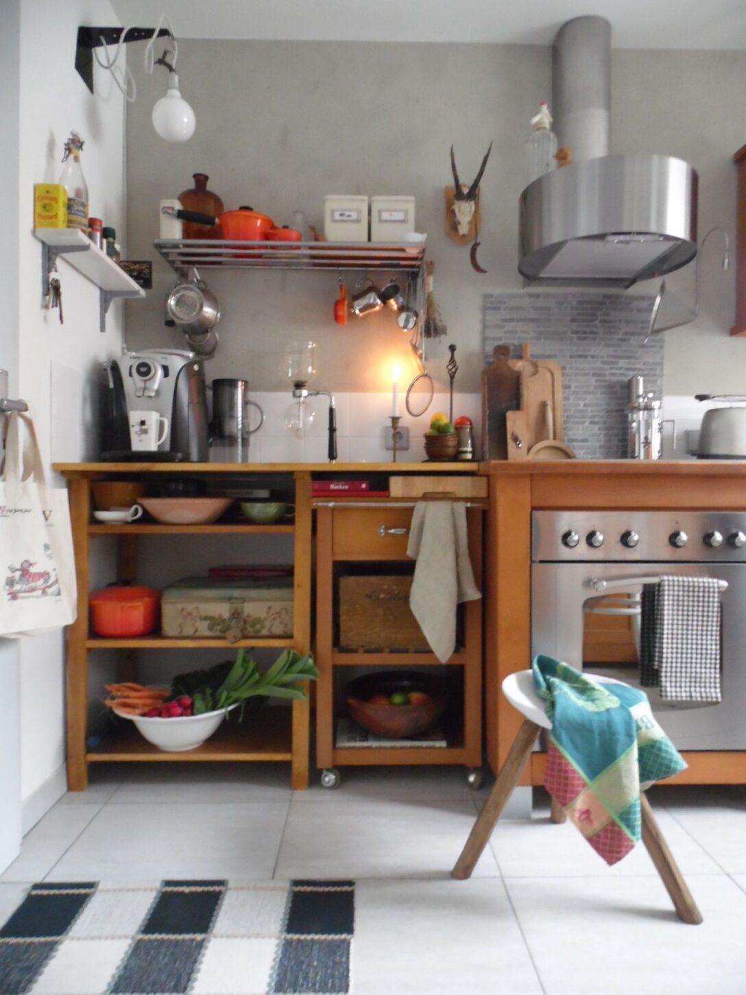 Large Size of Wandgestaltung Küche Besten Ideen Fr In Der Kche Modern Weiss Wanduhr Küchen Regal Mit Elektrogeräten Günstig Singelküche Industrial Abfallbehälter Wohnzimmer Wandgestaltung Küche
