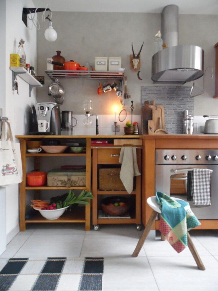 Medium Size of Wandgestaltung Küche Besten Ideen Fr In Der Kche Modern Weiss Wanduhr Küchen Regal Mit Elektrogeräten Günstig Singelküche Industrial Abfallbehälter Wohnzimmer Wandgestaltung Küche