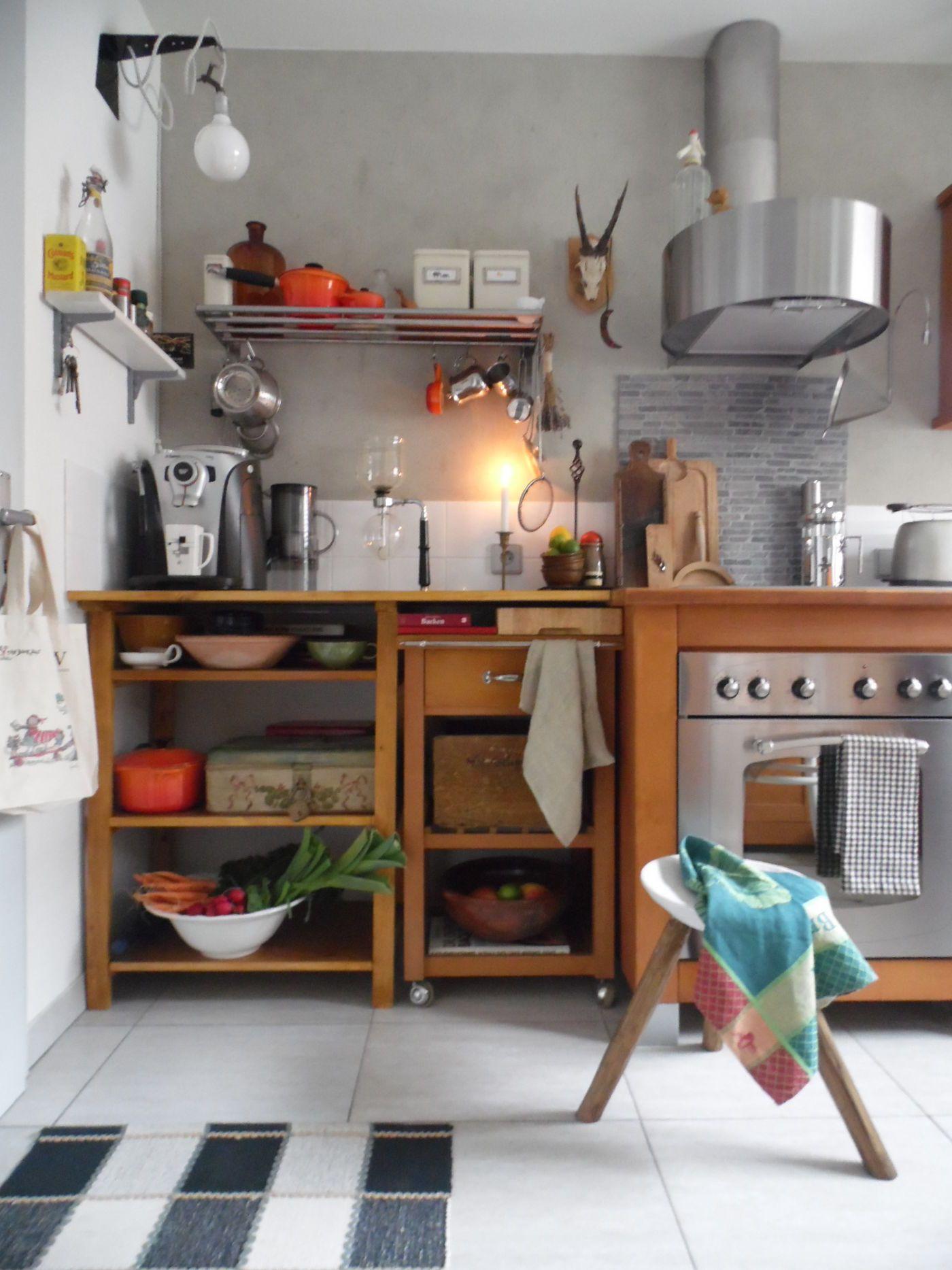 Full Size of Wandgestaltung Küche Besten Ideen Fr In Der Kche Modern Weiss Wanduhr Küchen Regal Mit Elektrogeräten Günstig Singelküche Industrial Abfallbehälter Wohnzimmer Wandgestaltung Küche