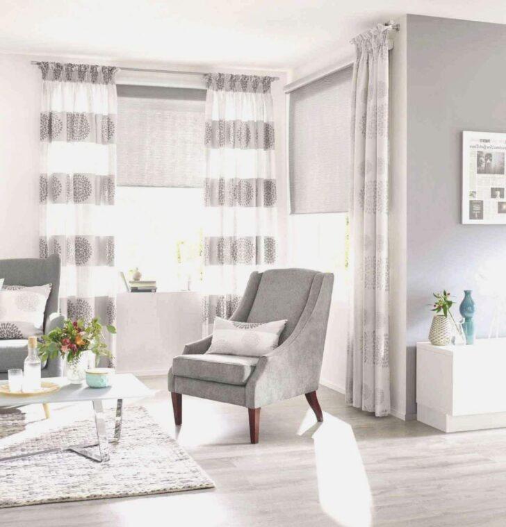 Medium Size of Gardinen Modern 37 Luxus Moderne Wohnzimmer Inspirierend Frisch Scheibengardinen Küche Modernes Bett Für Schlafzimmer Landhausküche Sofa Deckenlampen Design Wohnzimmer Gardinen Modern