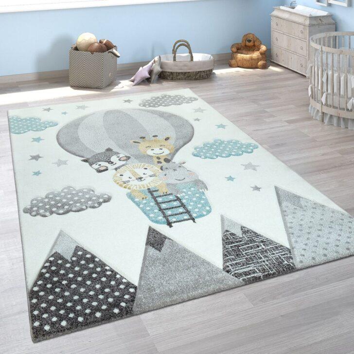 Medium Size of Teppiche Kinderzimmer 5e5338856b7ab Regal Weiß Wohnzimmer Sofa Regale Kinderzimmer Teppiche Kinderzimmer