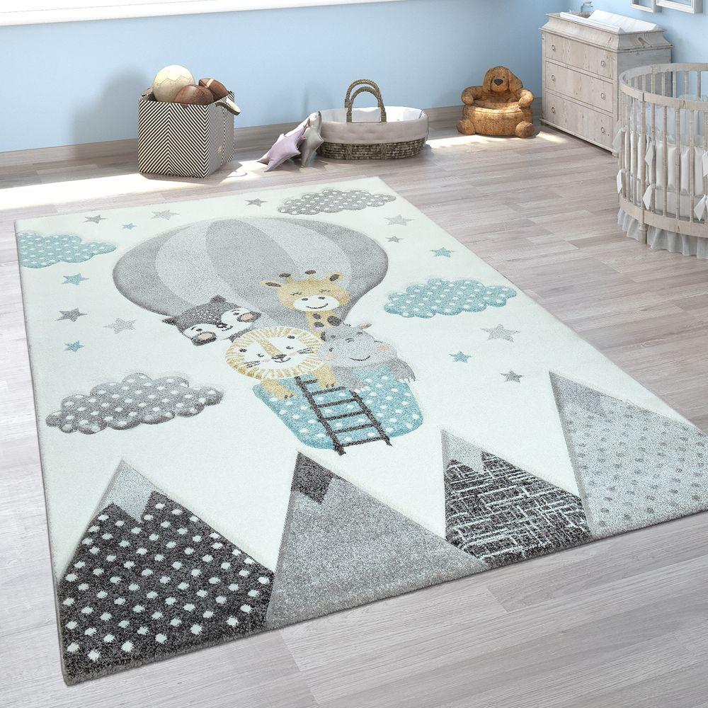 Full Size of Teppiche Kinderzimmer 5e5338856b7ab Regal Weiß Wohnzimmer Sofa Regale Kinderzimmer Teppiche Kinderzimmer
