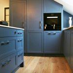 Küche Anthrazit Matt Wohnzimmer Was Kostet Eine Küche Deckenleuchten Hängeschrank Ikea Kosten Gebrauchte Stengel Miniküche Schwingtür Buche Umziehen Teppich Mülltonne Einbauküche