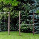 Gartenschaukel Kinder Wohnzimmer Gartenliege Schaukel Selber Bauen Garten Erwachsene Baby Holz Kinderspielturm Regal Kinderzimmer Sofa Kinder Bett Konzentrationsschwäche Bei Schulkindern