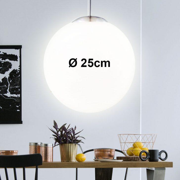 Medium Size of Hängelampen Wohnzimmer Pendelleuchte Led 7 Watt Farbwechsler Glas Hngelampe Deckenleuchten Poster Deko Rollo Liege Decke Teppiche Hängeschrank Weiß Wohnzimmer Hängelampen Wohnzimmer