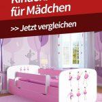 Kinderbett Mädchen Wenn Ihr Ein Fr Euer Mdchen Bauen Wollt Solltet Betten Bett Wohnzimmer Kinderbett Mädchen