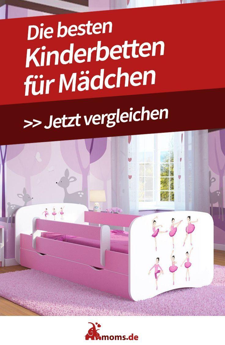 Full Size of Kinderbett Mädchen Wenn Ihr Ein Fr Euer Mdchen Bauen Wollt Solltet Betten Bett Wohnzimmer Kinderbett Mädchen