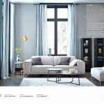 Moderne Wandgestaltung Wohnzimmer Grau Caseconradcom Vorhang Wandbilder Teppich Bilder Xxl Pendelleuchte Deckenlampen Für Tapeten Die Küche Teppiche Lampen Wohnzimmer Wohnzimmer Tapeten Vorschläge