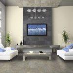 Wohnzimmer Einrichten Modern Holz Gestalten Luxus Bilder Eiche Rustikal Rollo Kleine Küche Fürs Tapete Teppich Esstisch Led Deckenleuchte Tischlampe Lampe Wohnzimmer Wohnzimmer Einrichten Modern