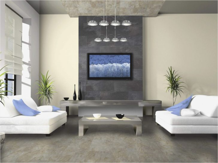 Medium Size of Wohnzimmer Einrichten Modern Holz Gestalten Luxus Bilder Eiche Rustikal Rollo Kleine Küche Fürs Tapete Teppich Esstisch Led Deckenleuchte Tischlampe Lampe Wohnzimmer Wohnzimmer Einrichten Modern
