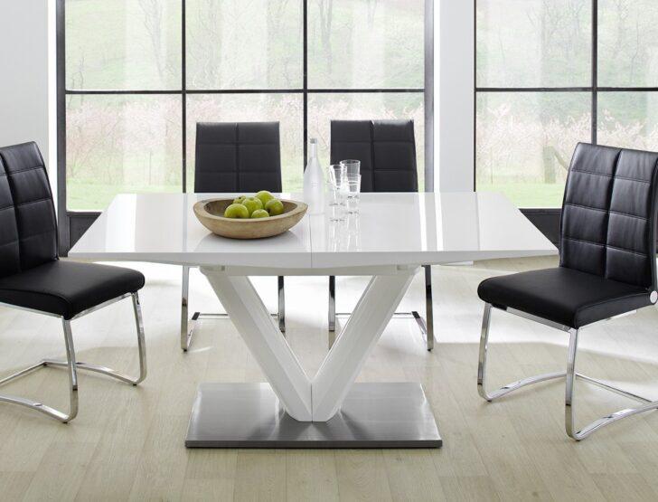 Medium Size of 5324fc5584a09 Esstisch Modern Rund Mit Stühlen Ausziehbar Massiv Runder Weiß Kolonialstil Esstische Design Altholz Lampe Ovaler Und Stühle Oval Holz Eiche Esstische Weißer Esstisch