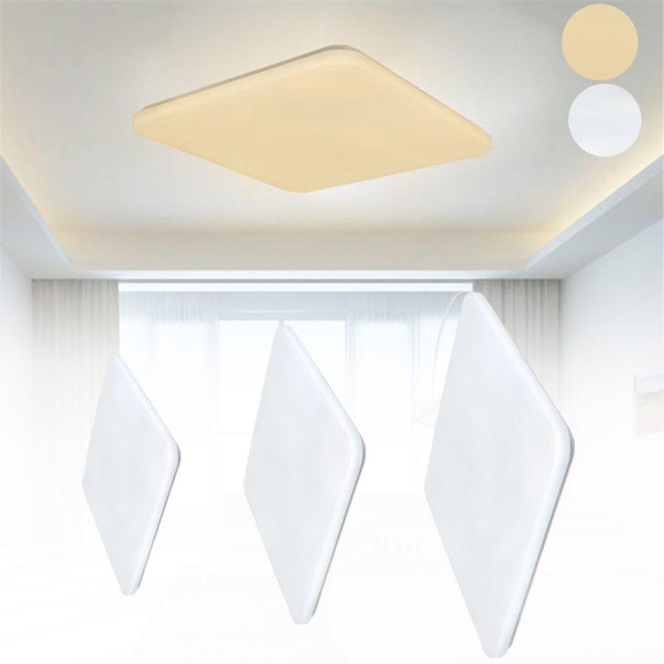 Medium Size of Deckenlampen Schlafzimmer Deckenlampe Ikea Led Modern Landhausstil Design Obi Lampe Landhaus 24 48w Ultraslim Deckenleuchte Wandlampe Weißes Lampen Wohnzimmer Deckenlampen Schlafzimmer