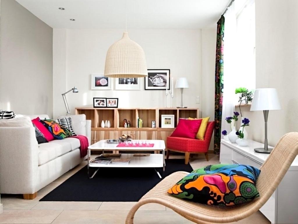 Full Size of Raumteiler Ikea Wohnzimmer Ideen 1 Zimmer Wohnung Einrichten Home Miniküche Modulküche Regal Küche Kosten Betten 160x200 Bei Kaufen Sofa Mit Schlaffunktion Wohnzimmer Raumteiler Ikea