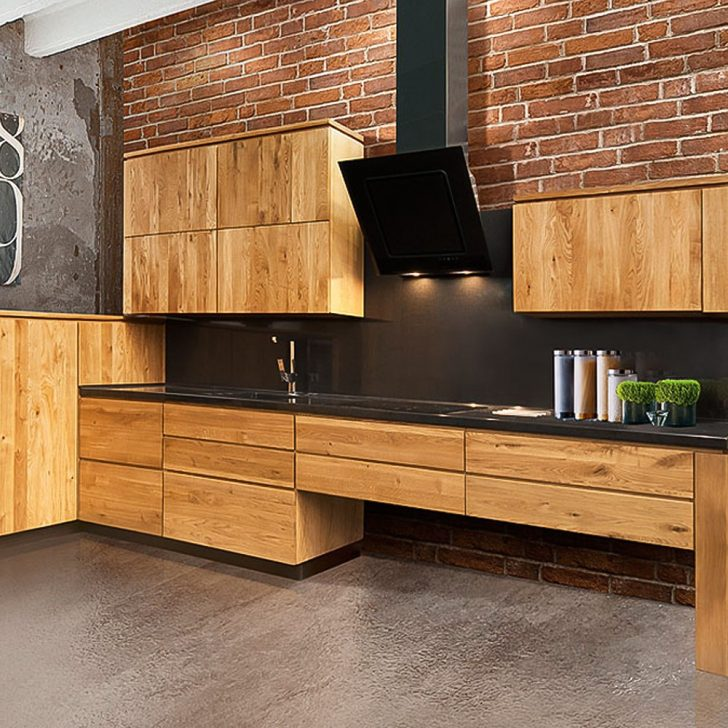 Medium Size of Küche Quadro Moderne Landhauskche Massivholzkche Tapete Doppelblock Vorhang Schwingtür Lieferzeit Laminat Sideboard Mit Arbeitsplatte Mobile Aufbewahrung Wohnzimmer Küche