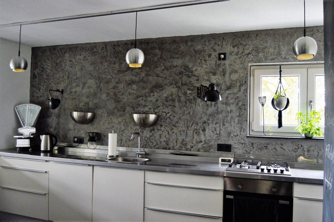 Large Size of Kugelige Kchenlampen Wohnzimmer Küchenlampen