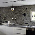 Kugelige Kchenlampen Wohnzimmer Küchenlampen