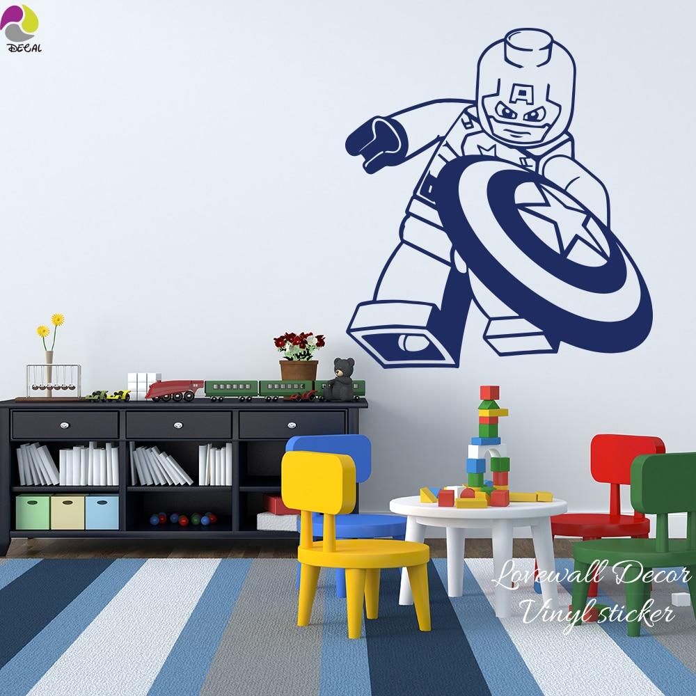 Full Size of Jungen Junge Pinterest Teppich Gestalten Selber Machen Babyzimmer Wandgestaltung Streichen Komplett Ikea 10 Jahre Regal Weiß Sofa Regale Kinderzimmer Jungen Kinderzimmer