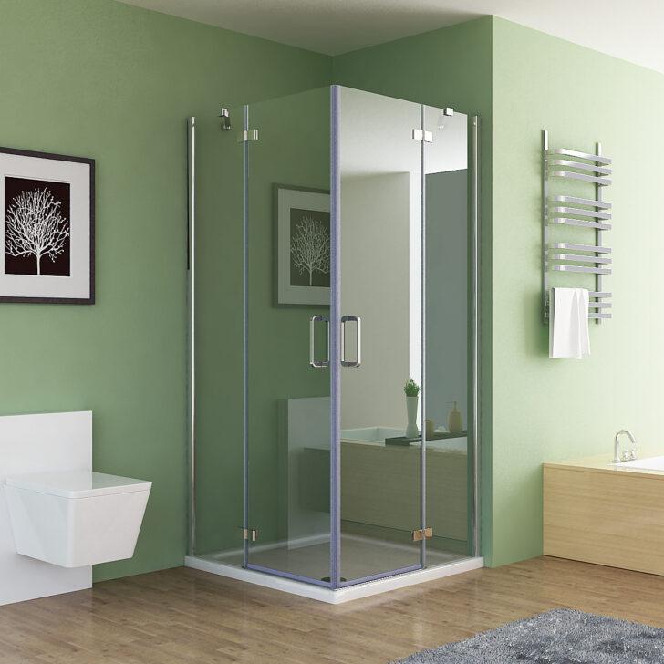 Medium Size of Eckeinstieg Dusche Ebenerdige Kosten Wand Siphon Antirutschmatte Pendeltür Bodengleiche Einbauen Begehbare Mischbatterie Moderne Duschen Bluetooth Dusche Eckeinstieg Dusche