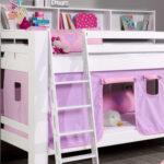 Kinderzimmer Vorhang Hochbett Torero Fr Das Mit In Lila Regal Weiß Wohnzimmer Sofa Bad Regale Küche Kinderzimmer Kinderzimmer Vorhang