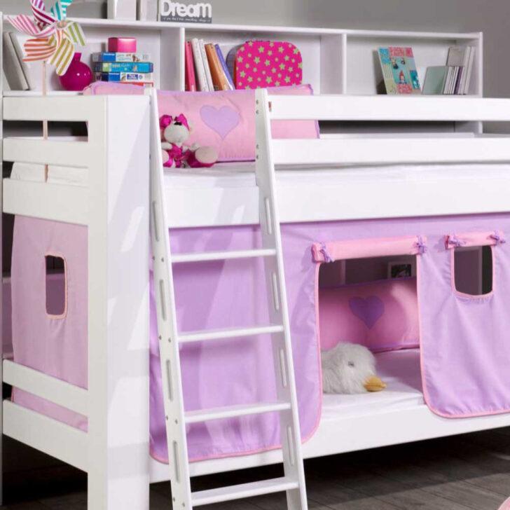 Medium Size of Kinderzimmer Vorhang Hochbett Torero Fr Das Mit In Lila Regal Weiß Wohnzimmer Sofa Bad Regale Küche Kinderzimmer Kinderzimmer Vorhang