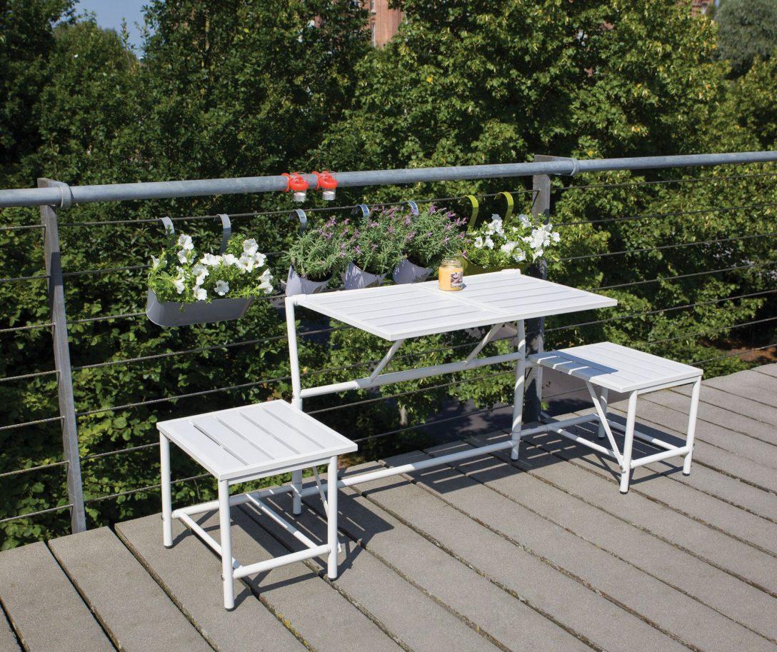 Large Size of Ideen Fr Kleine Balkone Bauemotionde Ikea Küche Kosten Fenster Sichtschutz Garten Sichtschutzfolie Holz Einseitig Durchsichtig Miniküche Sichtschutzfolien Wohnzimmer Sichtschutz Balkon Ikea