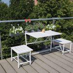 Sichtschutz Balkon Ikea Wohnzimmer Ideen Fr Kleine Balkone Bauemotionde Ikea Küche Kosten Fenster Sichtschutz Garten Sichtschutzfolie Holz Einseitig Durchsichtig Miniküche Sichtschutzfolien
