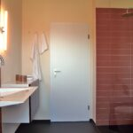 Begehbare Duschen Dusche Abdichten Selbstde Hsk Schulte Moderne Bodengleiche Sprinz Breuer Ohne Tür Werksverkauf Kaufen Fliesen Hüppe Dusche Begehbare Duschen