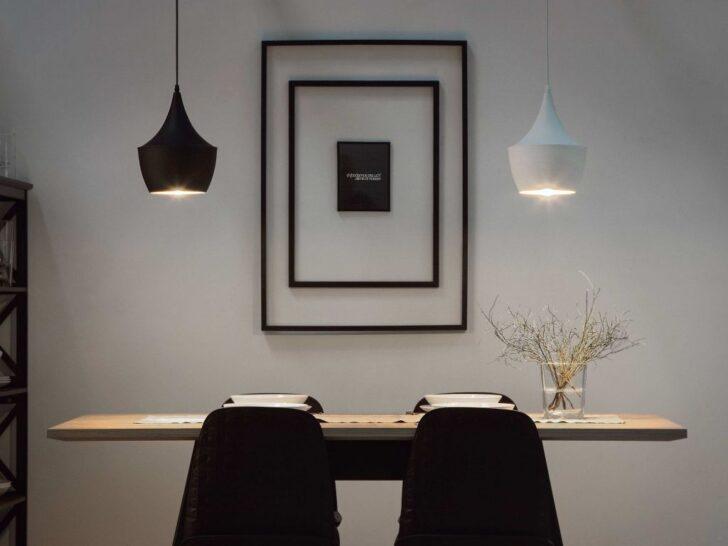 Medium Size of Lampen Esstisch Teppich Deckenlampen Für Wohnzimmer Runde Esstische Massivholz Industrial Holzplatte Stühle Deckenlampe Eiche Modern Holz Massiv Kleiner Esstische Lampen Esstisch