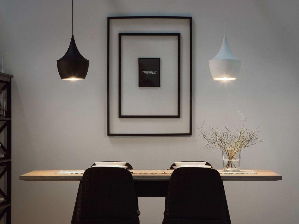 Full Size of Lampen Esstisch Teppich Deckenlampen Für Wohnzimmer Runde Esstische Massivholz Industrial Holzplatte Stühle Deckenlampe Eiche Modern Holz Massiv Kleiner Esstische Lampen Esstisch
