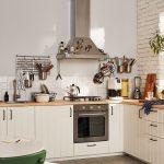 Ikea Küchen Ideen Hittarp Tr Elfenbeinwei Deutschland Kche Bad Renovieren Küche Kaufen Kosten Miniküche Wohnzimmer Tapeten Sofa Mit Schlaffunktion Betten Wohnzimmer Ikea Küchen Ideen