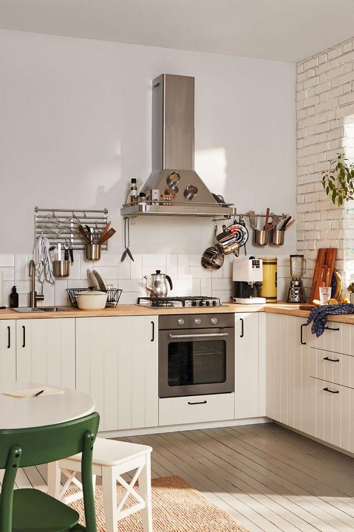 Medium Size of Ikea Küchen Ideen Hittarp Tr Elfenbeinwei Deutschland Kche Bad Renovieren Küche Kaufen Kosten Miniküche Wohnzimmer Tapeten Sofa Mit Schlaffunktion Betten Wohnzimmer Ikea Küchen Ideen