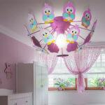 Lampen Für Kinderzimmer Kinderzimmer Mdchen Decken Lampe Holz Eulen Motiv Schlaf Zimmer Sprüche Für Die Küche Lampen Esstisch Fliesen Sofa Regal Kleidung Betten übergewichtige Regale