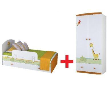 Kleiderschrank Für Kinderzimmer Kinderzimmer Stuhl Für Schlafzimmer Wickelbrett Bett Deko Küche Sofa Esszimmer Spielgeräte Den Garten Moderne Bilder Fürs Wohnzimmer Regal Kleiderschrank Sichtschutz