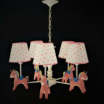 Kronleuchter Mit Pferden Ebay Schlafzimmer Regal Kinderzimmer Weiß Regale Sofa Kinderzimmer Kronleuchter Kinderzimmer